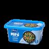 Valio MiFU® 330 g ruokarae Original laktoositon