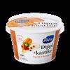 Valio dippi & kastike paprika ja chili jogurtti 200 g laktoositon
