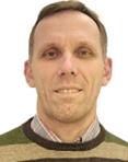 Rikard Westerlund - Tuotantoneuvoja, Valio Artturi® -palvelut