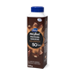 Valio PROfeel® proteiinivanukas suklaanougat laktoositon