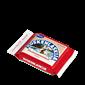 Valio Koskenlaskija®  sulatejuustoviipale laktoositon