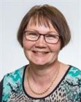 Eija Järvinen - Tuotantoneuvoja, Valio Artturi® -palvelut