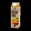 Valio Hedelmätarha® omena-mango mehu 1 l