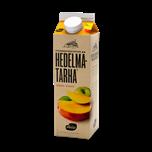 Valio Hedelmätarha® omena-mango mehu