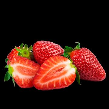 Mansikkareseptit kuva