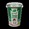Valio Luomu™ turkkilainen jogurtti 400 g