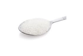Miksi maito sisältää suolaa?