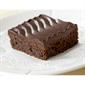 Valio suklaaruutu laktoositon