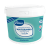 Valio pehmeä maitorahka 5 kg laktoositon