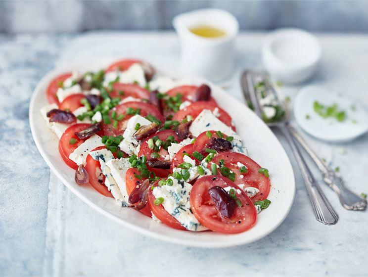 AURA tomaattisalaatti