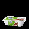 Valio Eila® kotijuusto 250 g laktoositon