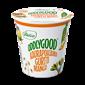 Valio Oddlygood® kaurapohjainen gurtti mango