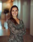 Elisa Ritsing - Ekspordi müügijuht