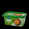 Valio MiFU® 330 g ruokarae Välimeren tomaatti laktoositon