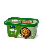 Valio MiFU® ruokarae Välimeren tomaatti laktoositon