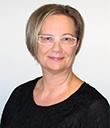 Leena Kantakoski - Myyntineuvottelija