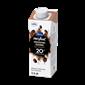 Valio PROfeel® proteiinijuoma maitokahvi UHT laktoositon