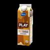 Valio Play® maitokaakaojuoma 1 l laktoositon