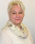 Merja Lotvonen - Myyntipalvelupäällikkö
