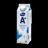 Valio A+™ kreikkalainen luonnonjogurtti 1 kg laktoositon