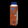 Valio Fanny™ vanukas 500 g maitosuklaa laktoositon