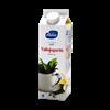 Valiojogurtti® 1 kg vanilja HYLA®