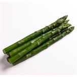 Food Service vihreä parsa