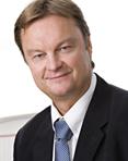 Jari Leppänen - Myyntipäällikkö, Leipomot
