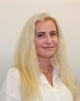 Marika Paatelainen - Myyntipäällikkö, Tukut, HoReCa