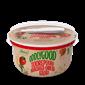 Valio Oddlygood® tuorepuuro mansikka-omena-kaura