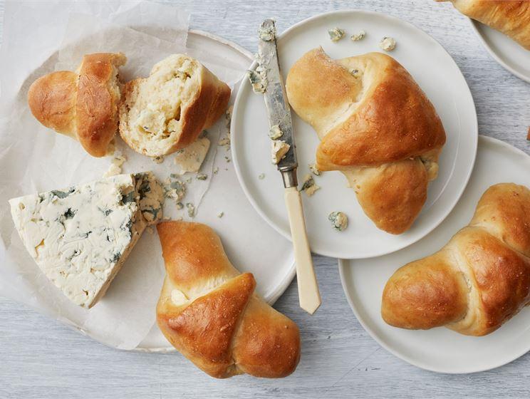 AURA juustosarvet