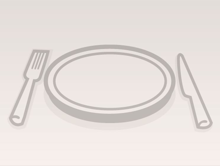 BBQ-Ribsit ja Valkosipuli-chilikastike