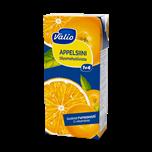 Valio appelsiinitäysmehutiiviste