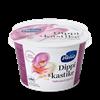 Valio dippi & kastike valkosipuli jogurtti 200 g laktoositon