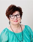 Tiina Kanervo - Talousjohtaja, Valio Oy