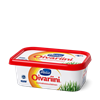 Valio Oivariini® 400 g voimakassuolainen HYLA®
