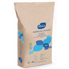 Valio rasvaton maitojauhe high heat 20 kg