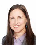 Laura Nyholm - Kehityspäällikkö, Valio Alkutuotanto