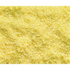 Valio perunasoseaines 2 kg x 4 / 8 kg