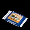 Valio Koskenlaskija® e200 g cheddar sulatejuustoviipale laktoositon