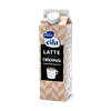 Valio Eila® Latte original maitokahvijuoma 1 l laktoositon