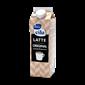 Valio Eila® Latte original maitokahvijuoma