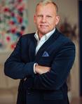 Andrus Mölder - Tehase- ja tehnikadirektor