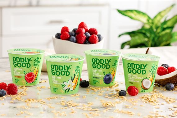 Explore our yogurt selection here