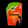 Valio Salaneuvos® 17 % e300 g viipale