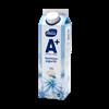 Valio A+™ luonnonjogurtti 1 kg laktoositon