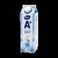 Valio A+™ luonnonjogurtti laktoositon®