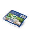 Valio Luomu™ tuoremozzarella 150 g viipaleet laktoositon