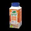Valio Luomu™ kuohukerma 3 dl laktoositon