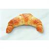 Valio croissant nostatettu 70 g x 45 / 3,15 kg laktoositon
